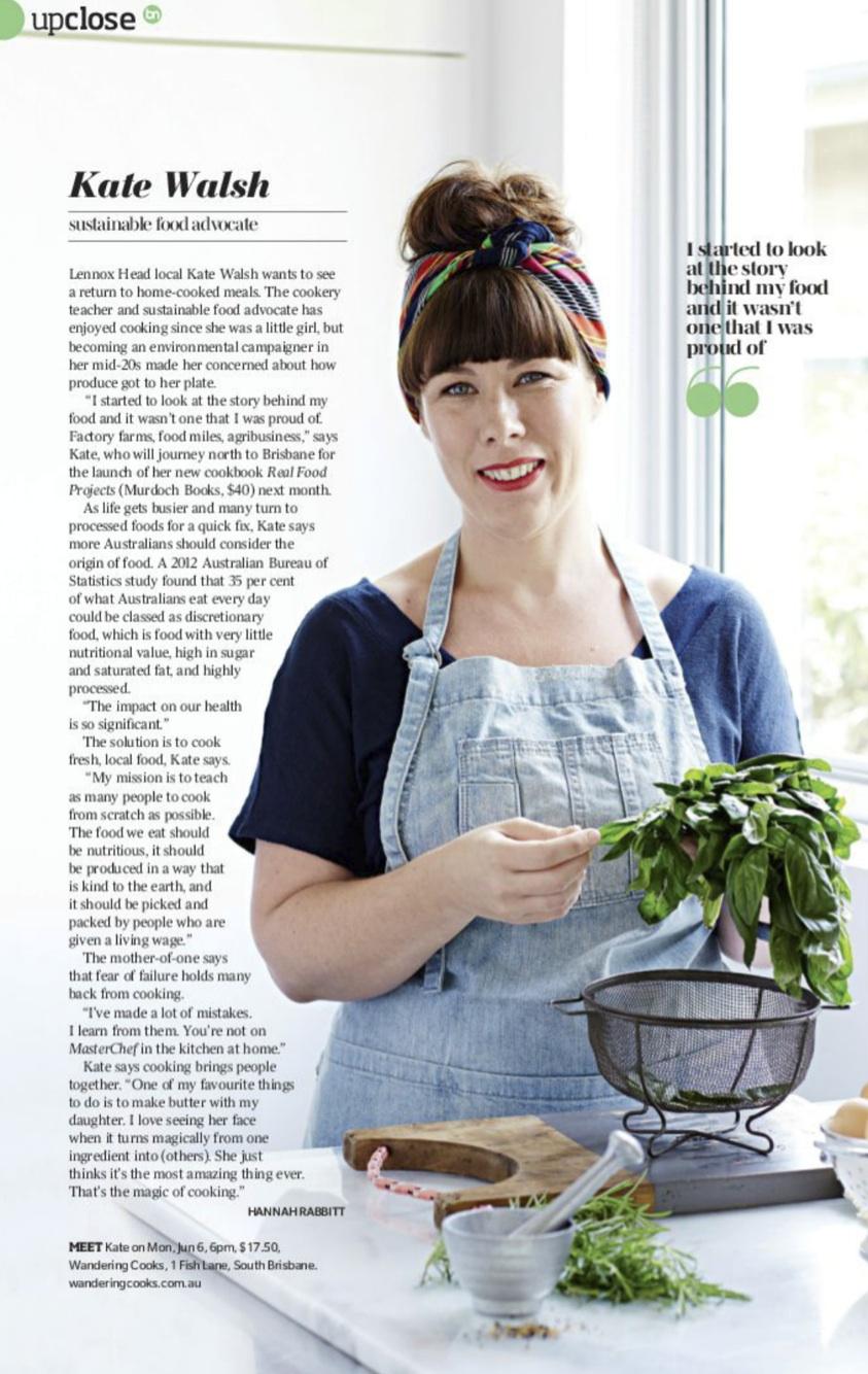 Brisbane News - Online Magazine
