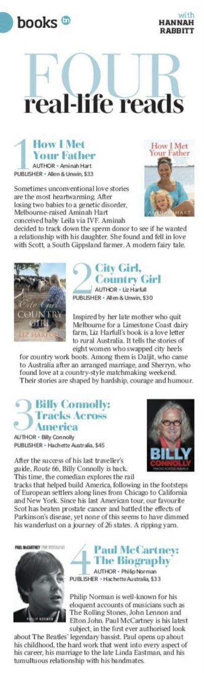 Brisbane News - Online Magazinebook.jpg