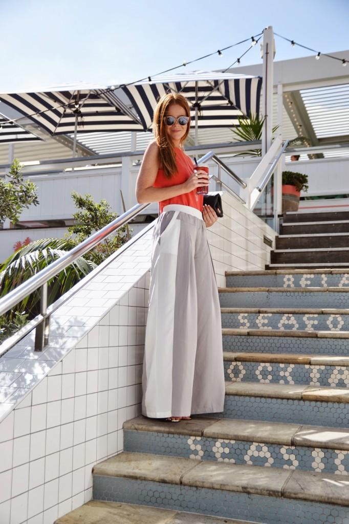 roc-summer-luxe-nomad-sydney-pink-stitch-august-street-5-682x1024